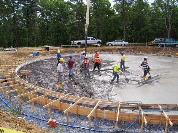 Amory Engineers - civil and environmental engineering